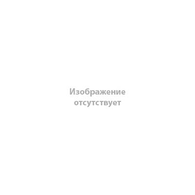 Www.hx9.ru - подскажите какое количество метром длина стены .